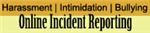 Online Incident Reporting