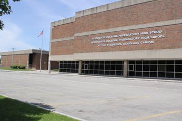 School and Program Directory / Northeast College High School