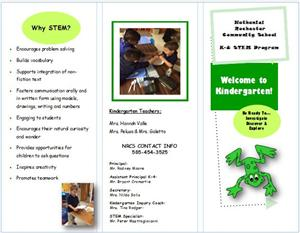 nrcs stem school brochures nrcs stem school brochures