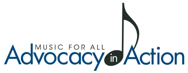 Rochester City School District Recognized with National Scholastic Music Education Advocacy Award