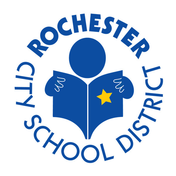 Rochester City School District Adopts New K-5 Literacy Program