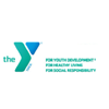 YMCA and Monroe County Schools Partner for Emergency School Age Care