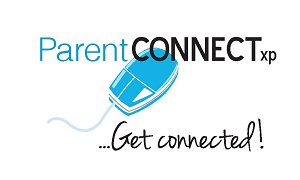 Parent connect brighton