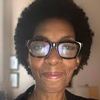 State Education Department Appoints Dr. Shelley Jallow as Monitor for the Rochester City School District
