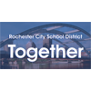 #RCSDTogether After Acts of Violence Across Country and Rochester