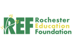 Rochester Education Foundation Recognizes RCSD Staff and Student at Annual Partnership Awards Event