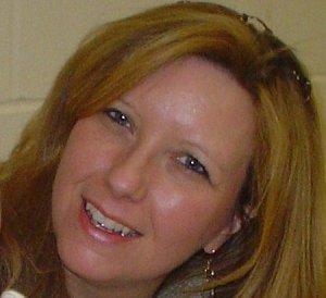 Mrs. Morales-Kakuda