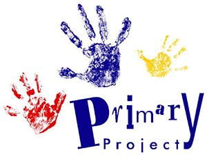 primary project logo