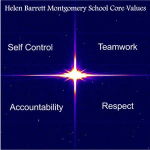 STAR VALUES