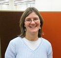 Sue Harriff