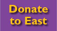 Donate to East