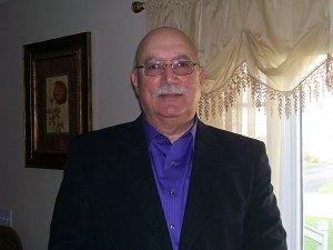 Mr. Herrera