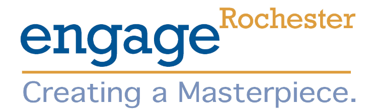 engage Rochester