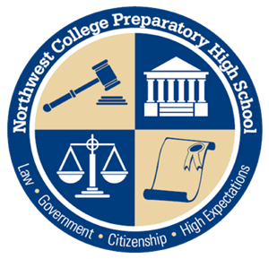 NWCP Logo
