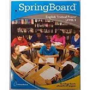 picture of textbook