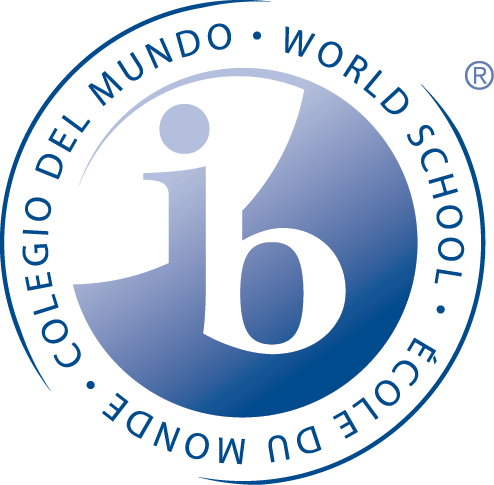 Wilson Magnet is an International Baccalaureate World School