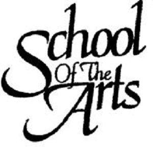 SOTA Logo