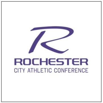 Rochester City Athletic Conference