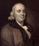 BFranklin