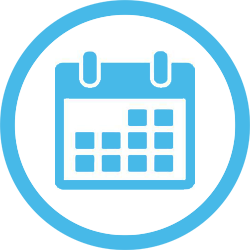 Browse our calendar of upcoming events for families