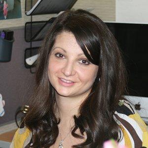 Nicole Klimek