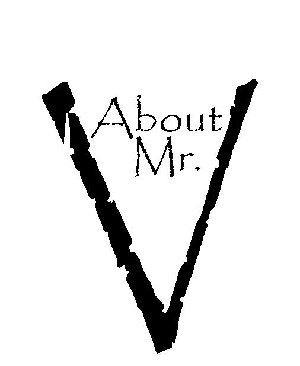 Mr. Visca