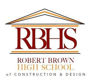 RBHS Logo