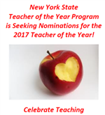 Celebrat Teachers