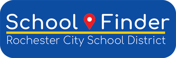 Click here to access School Finder