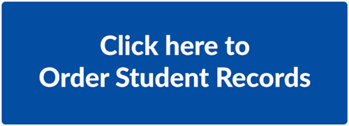 Click here to Order Student Records