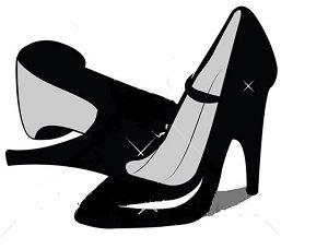 Sept. Shoes