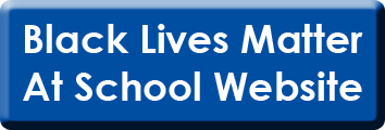 Black Live Matter At School Website
