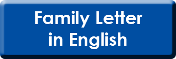 Family Letter in English