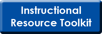 Instructional Resource Toolkit