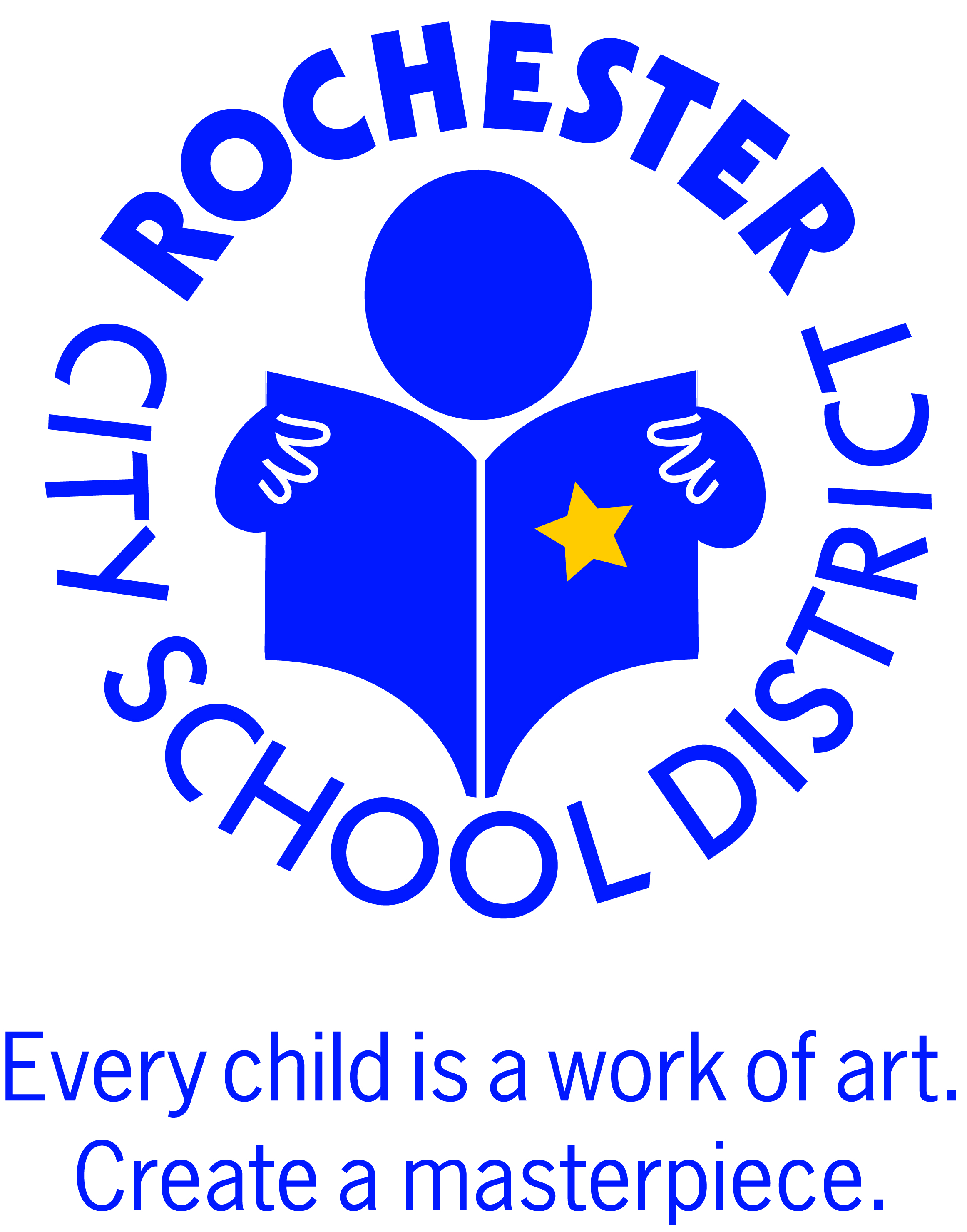 City school logo