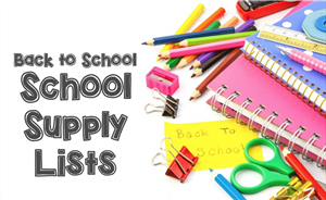 click here for school supplies