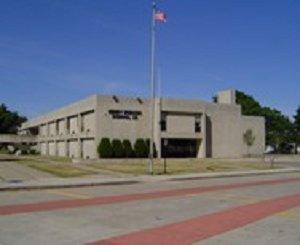 Henry Hudson School No. 28