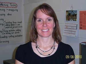 Julie Belfiore