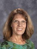 Ms. Karin Hess