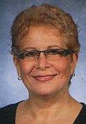Kathie Belluscio
