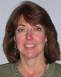 Susan Reuter