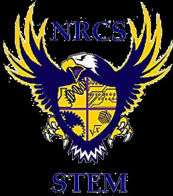 NRCS School HoursUpcoming EventsNathaniel Rochester Community STEM SchoolNRCS AnnouncementsStudent Disciplinary ReferralPoliciesand ProceduresLinks and ResourcesImportant Resources