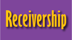 Receivership Quarterly Reports