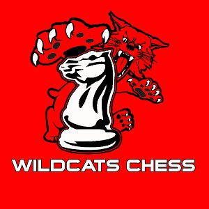 Chess Club and Team / Chess Club Information