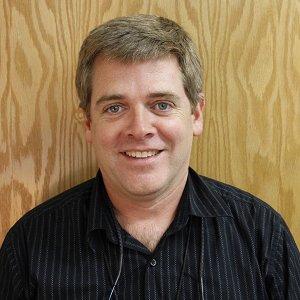 Pete Hilling