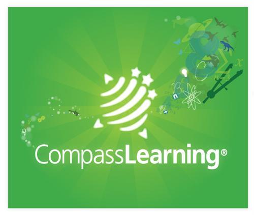 Compass / Using Compass Blog